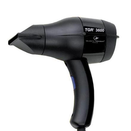 seche cheveux tgr 3600