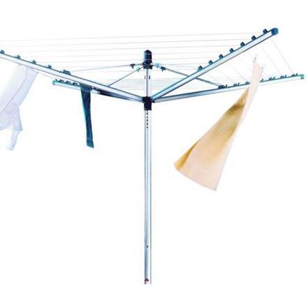 sechoir parapluie leifheit