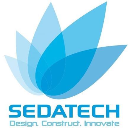 sedatech