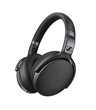 sennheiser casque bluetooth
