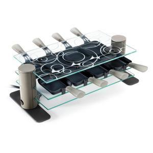 service a raclette lagrange