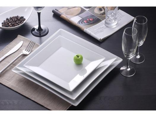 service vaisselle design