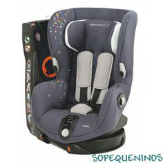 siege auto bebe confort axiss groupe 0+