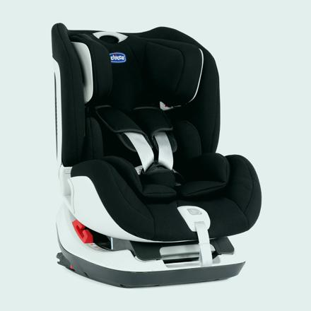 siege auto chicco seat up 012