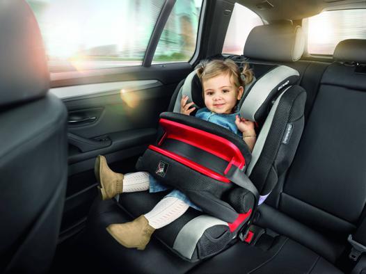 siège auto monza nova is seatfix