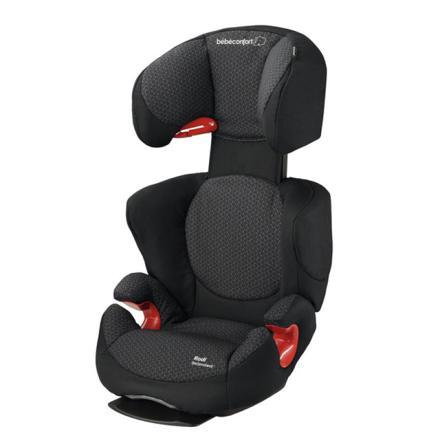 siege auto rehausseur bebe confort