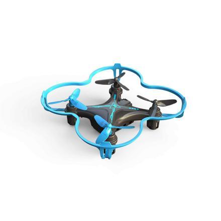silverlit nanoxcopter