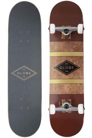 skate globe diablo