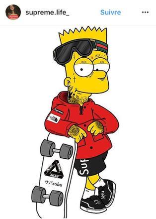 skate simpson