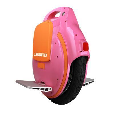 skateboard 1 roue