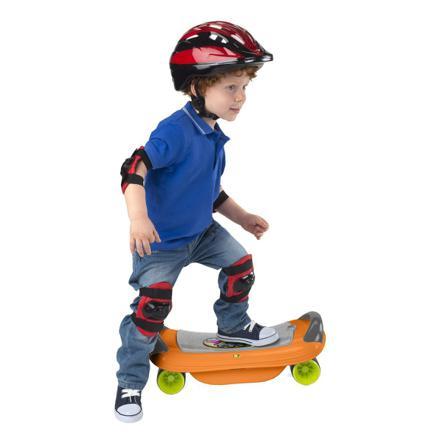skateboard 3 ans