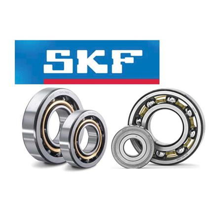 skf roulement