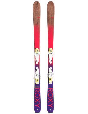 ski roxy femme