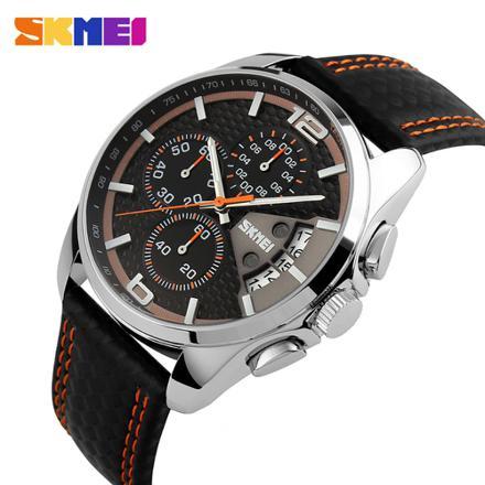 skmei montre