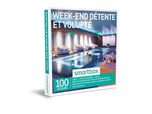 smartbox pour 2 personnes