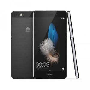 smartphone 2go ram 4g