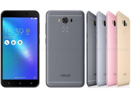 smartphone 32 go 4g