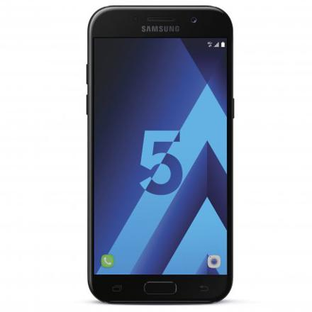 smartphone 32 go