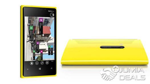 smartphone 4g 32go