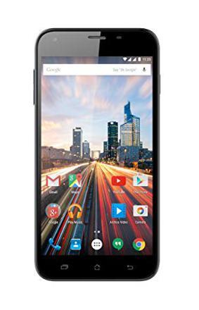smartphone 4g 5 5 pouces