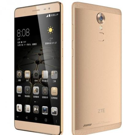 smartphone 6 pouces chinois