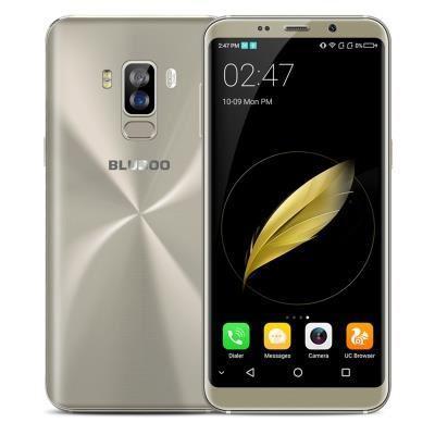 smartphone 7 pouces 4g