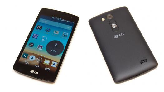 smartphone a 150