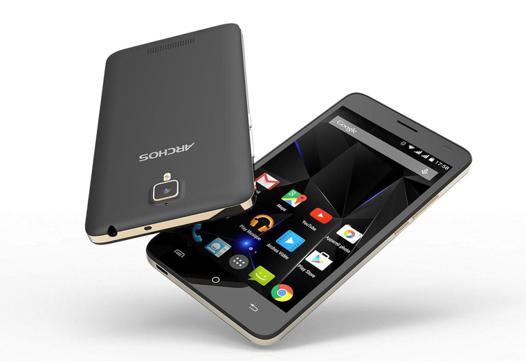 smartphone à moins de 150