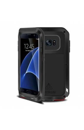 smartphone anti poussière