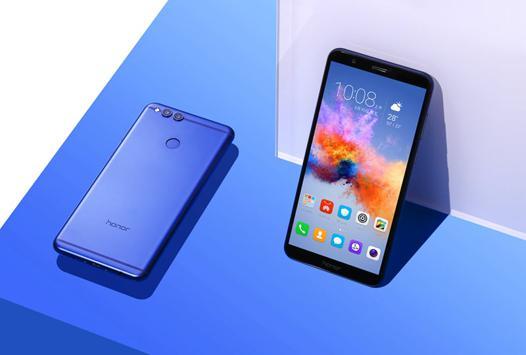 smartphone chinois 4g