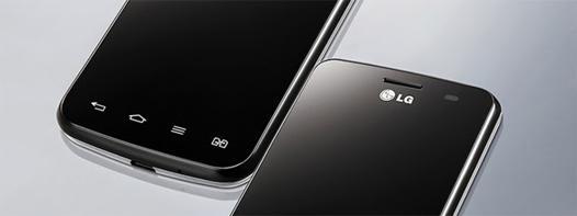 smartphone double sim 4 pouces