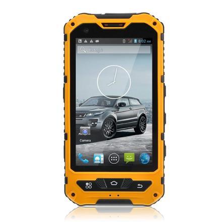 smartphone ip68