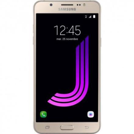 smartphone samsung 16 go