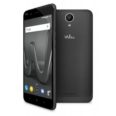 smartphone wiko 4g