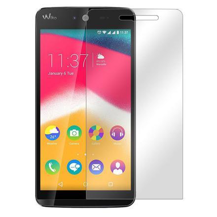smartphone wiko rainbow jam 3g