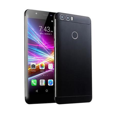 smartphones 6 pouces