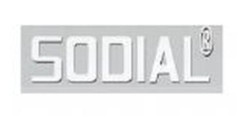 sodial r