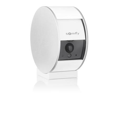 somfy security camera
