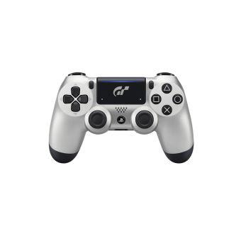 sony manette ps4
