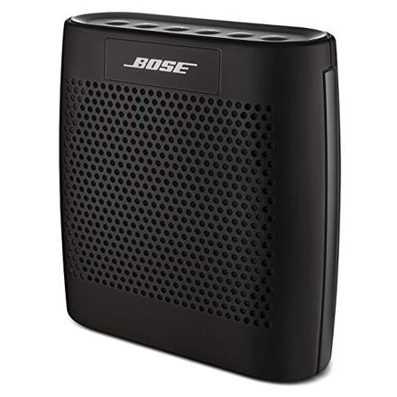 soundlink color bose