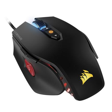 souris gaming corsair