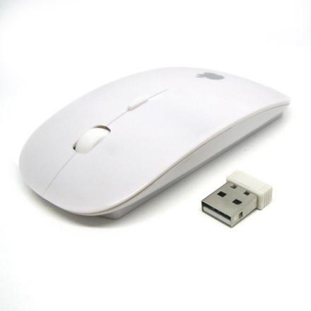 souris sans fil pour mac