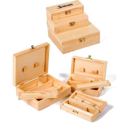 spliff box