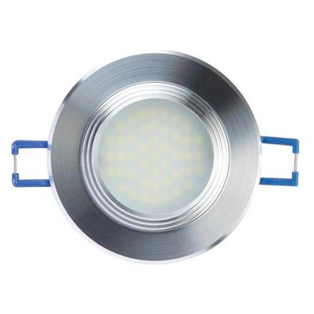 spot encastrable 12v led