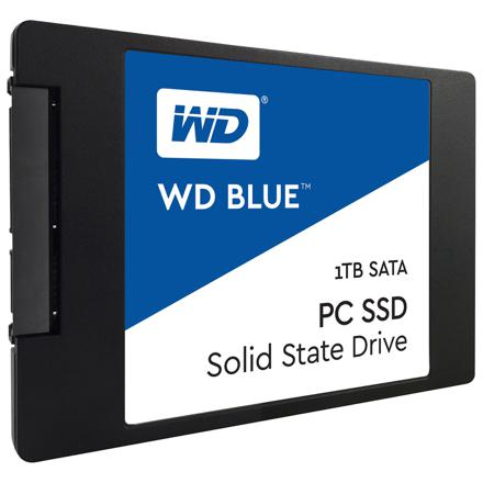 ssd 1000 go