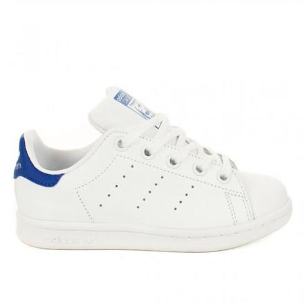 stan smith enfant adidas