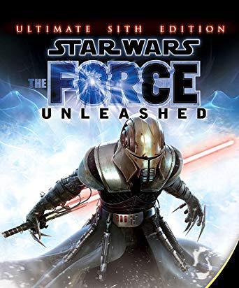 star wars le pouvoir de la force 3