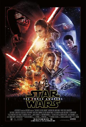 star wars7