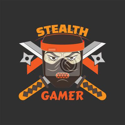 stealth gamer