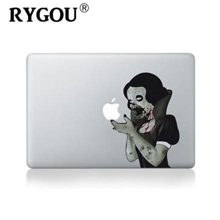 stickers pour macbook pro 13